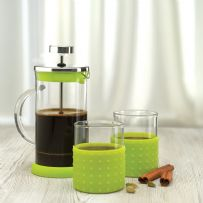 350ml Two Cup Cafetiere